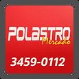 POLASTRO - A2019.png
