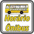 onibus 2020.png