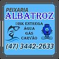 PEIXARIA A2019.png