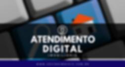 PG-ATENDIMENTO DIGITAL.png