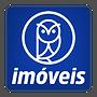 imoveis2020.png