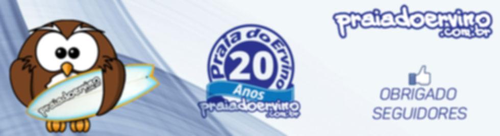 CABECALHO 2020 copy.jpg