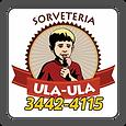 ULA ULA - A2019.png