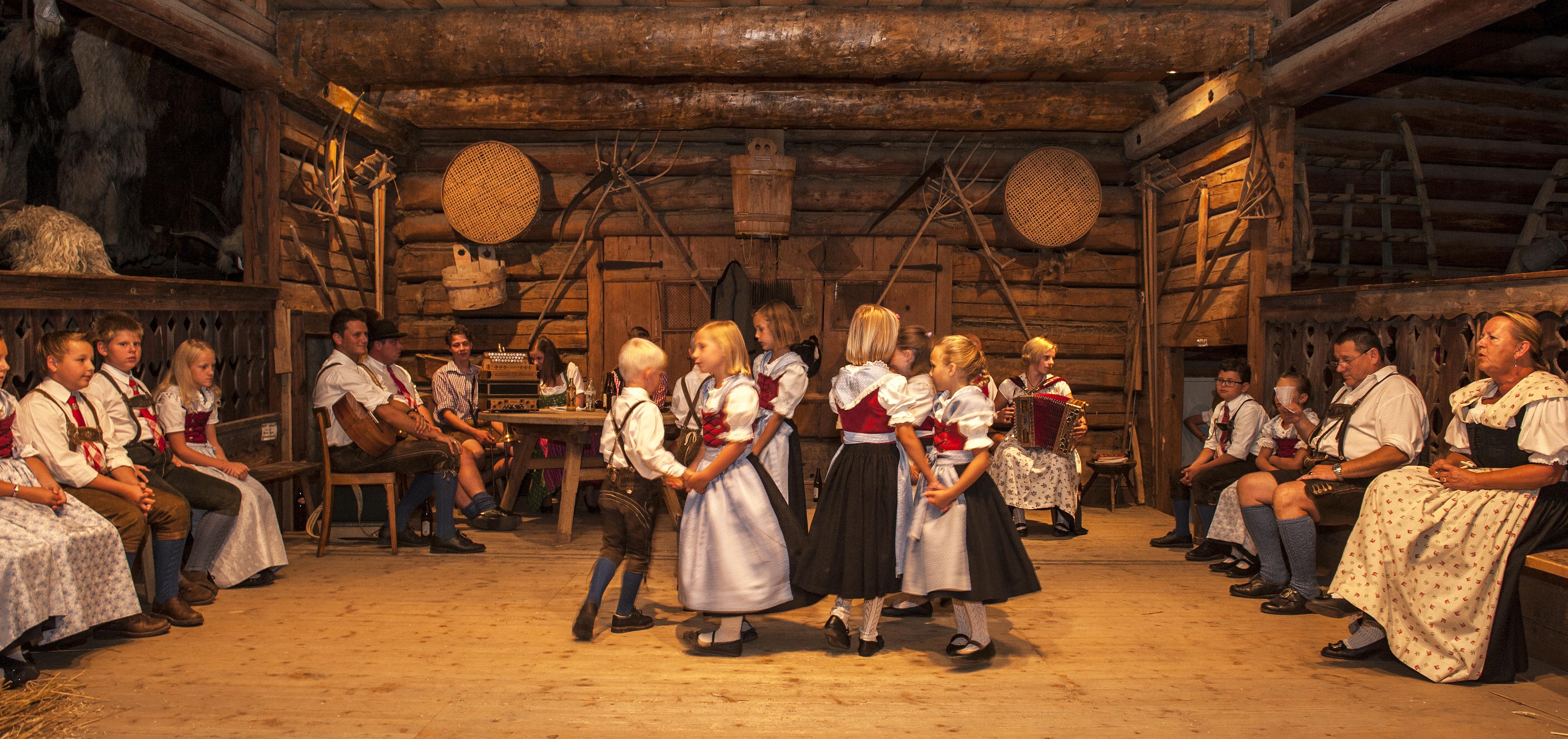 altenmarkt-zauchensee-tourismus_veransta