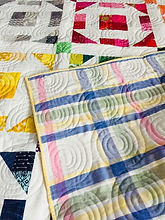 Colorful Churndash Quilt 2.jpg
