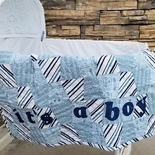 Its a Boy Quilt Blue Gameday2.jpg