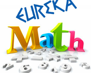 Eureka Math Workshop