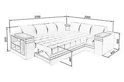 диван 2.1.jpg