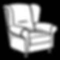 кресло.png
