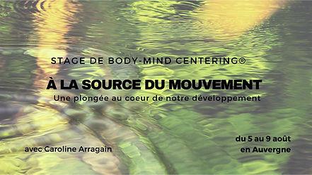 À_la_source_du_mouvement.jpg