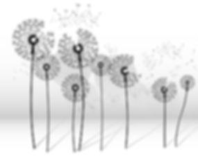 page garde2.jpg