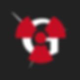 atomicgg-logo.png