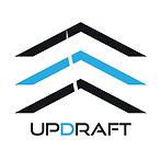 Updraft_logo_blue_black - 中谷一輝.png
