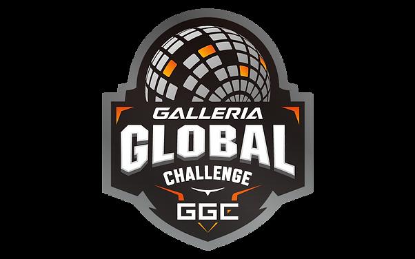 GGC_Logo(RGB).png