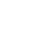 utage_logo_ol_newwhite.png
