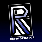 refrigerator1000x1000 - Shinya_knz.png