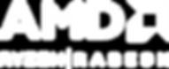 10994-A_AMD_RYZEN_RADEON_LOCKUP_STACKED_