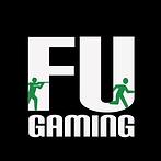 FUG - 太郎ブルバ.png
