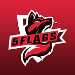 5FLAGS red  3 - Blow ch.png
