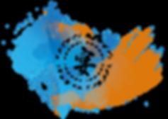 utage_logo_ol_new.png