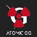 atomic-gg.png