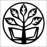 Logo NSU.JPG