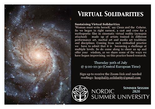 VirtualSolidarity.jpg