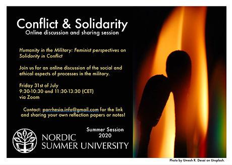Conflict&Solidarity.jpg