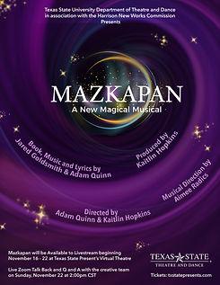 Mazkapan poster.jpeg