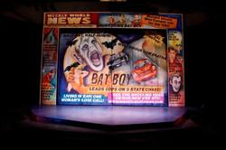 Bat Boy - The Musical