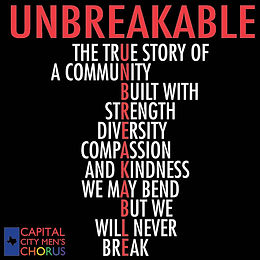 unbreakable poster.jpg