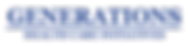 GHCI Logo.png