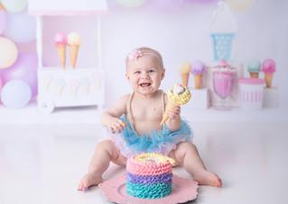 ottawa-baby-birthday-cake-smash.jpg