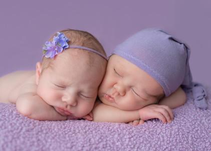 newborn-twin-session-girls.jpg