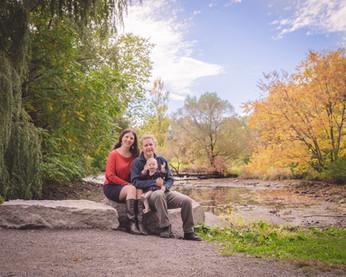 ottawa_fall_family_photos.jpg