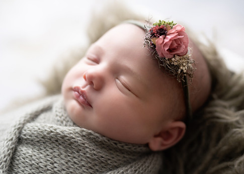 ottawa-newborn-photos-green.jpg