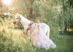 unicorn-session-ottawa1