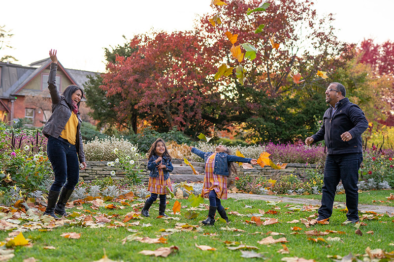 fun-fall-photography-session-ottawa
