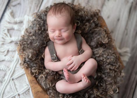 ottawa-newborn-photographer-natural-boy.
