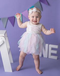 baby-1st-birthday-ottawa-session.jpg