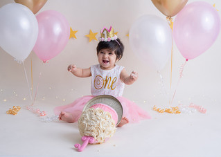 first-birthday-cake-session