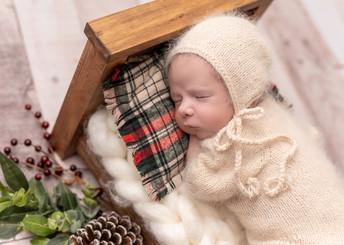 ottawa-newborn-photographer-december-bab