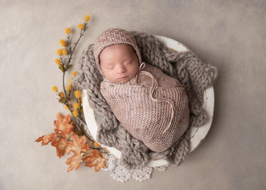 newborn-photographer-ottawa-fall-theme-b