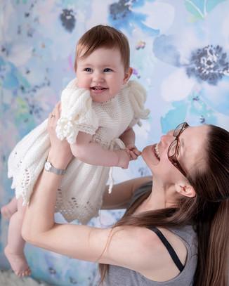 baby_milestone_session_ottawa.jpg