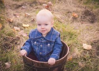 baby_photographer_ottawa_fall.jpg