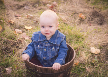 baby_photographer_ottawa_fall.jpg