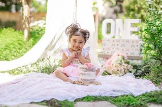 outdoor-cake-smash-photographer-ottawa.j