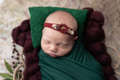 ottawa-newborn-photographer-christmas-cl