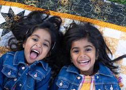 sisters-family-photo-session-ottawa