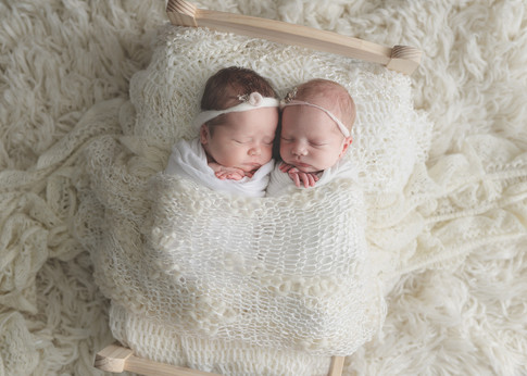 newborn-twins-bed-neutral.jpg
